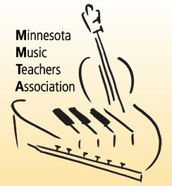 Minnesota Music Teachers Association