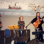 Max Petra Gene Jan. 8th 1994 Swedish Institute(1)