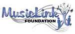 MusicLink Foundation